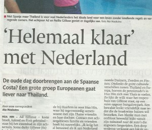 Bron: Brabants Dagblad