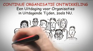 Animatie Organisatie Ontwikkeling IiPinNL 2014