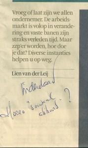 Bron: Het Financieele Dagblad.