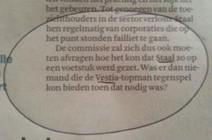 Bron: FD.nl