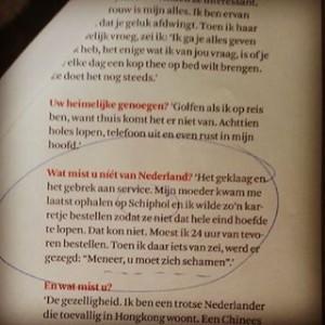 Bron: Het Financieele Dagblad