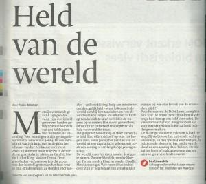 Bron: Brabants Dagblad