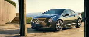 Bron: Cadillac.com