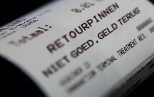 Bron: pinnenplus.nl