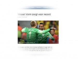 Bron NOS.nl