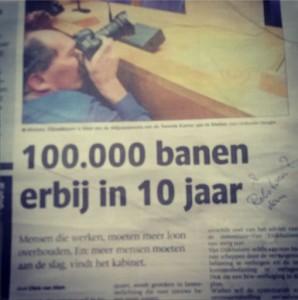 Bron: bd.nl
