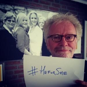 heforshe.org