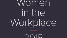 Bron: http://womenintheworkplace.com/