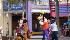 Disney Paris 290705 WS