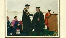 HMC MBA