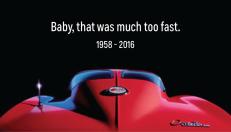 Bron: corvette.com