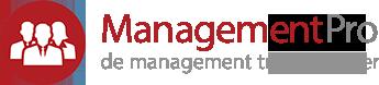 ManagementPro