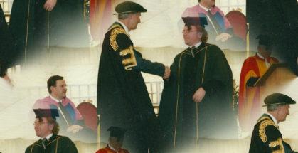 HMC WS MBA 1998